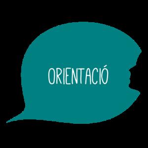 teresacataldo_orientacio_icono_web